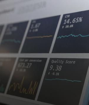 DASHBOARD Y KPI'S ACCIONALES