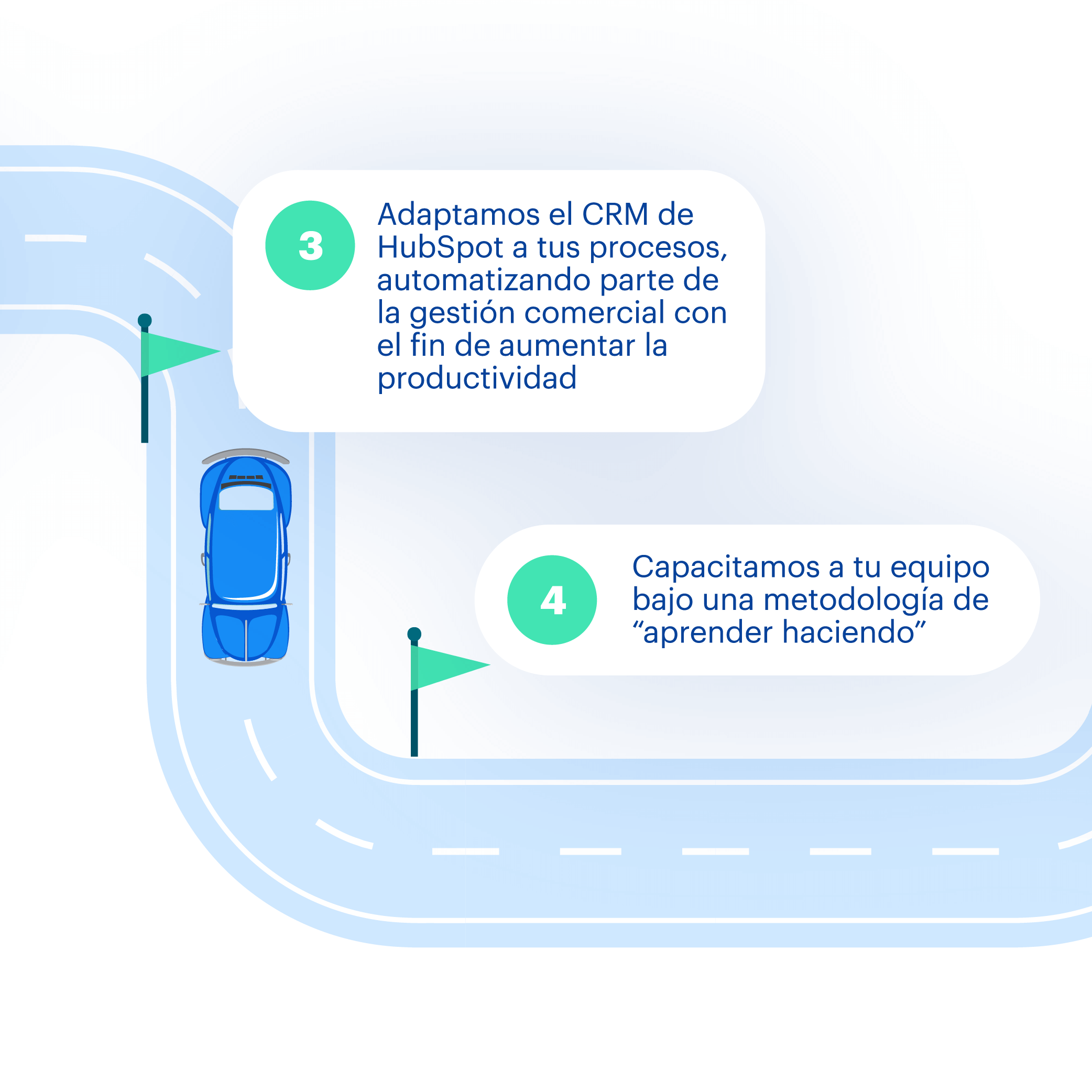 Carretera-infografia-02.png