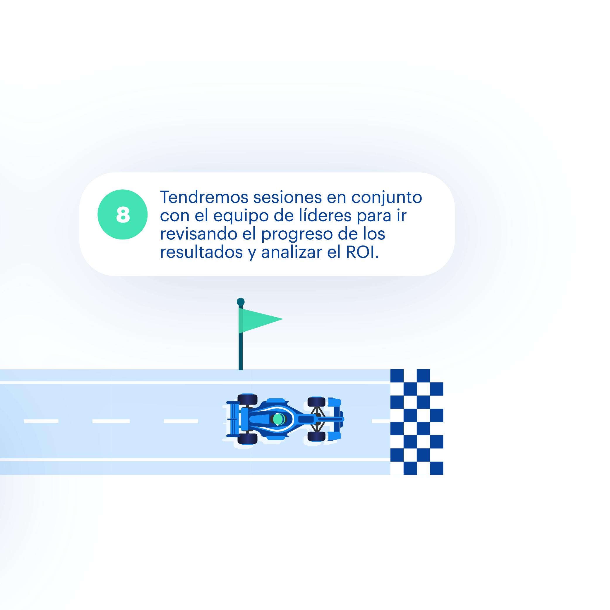 Carretera infografía-04-fine