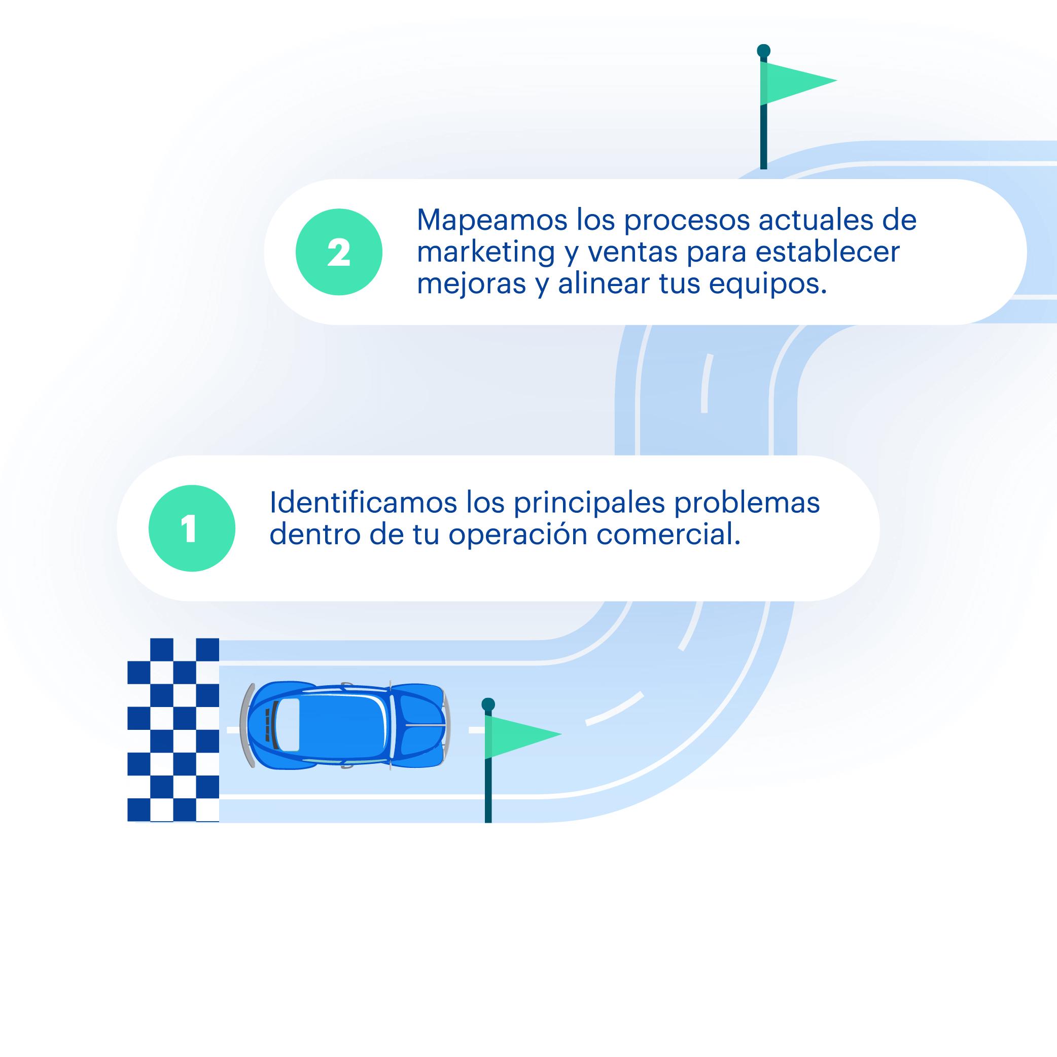 Carretera-infografia_Mesa-de-trabajo-1.png